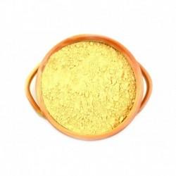 Ghimbir pudra 1 kg