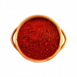 Paprika dulce 1 Kg