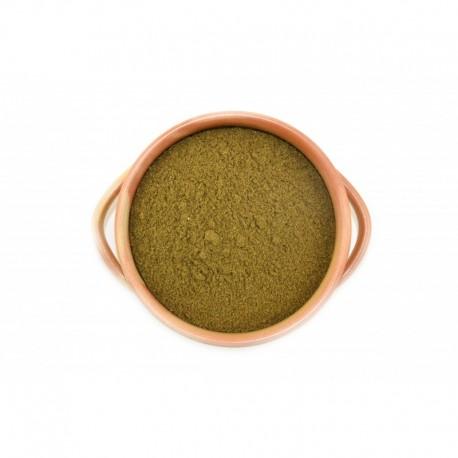 Condimente Mititei 1 Kg