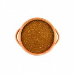 Condimente Sarmale 1 Kg