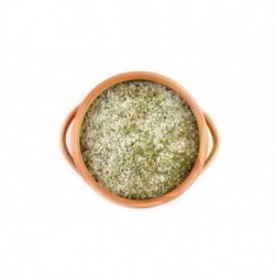 Sare cu Ierburi Aromate 1 Kg