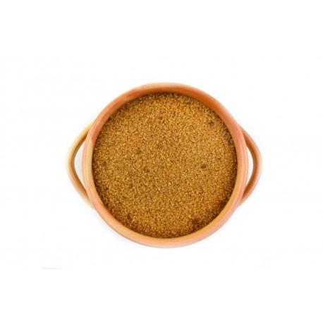 Zahar Brun Aromat 1 Kg