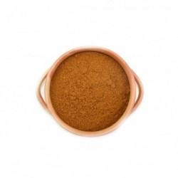 Condimente Miel 1 Kg