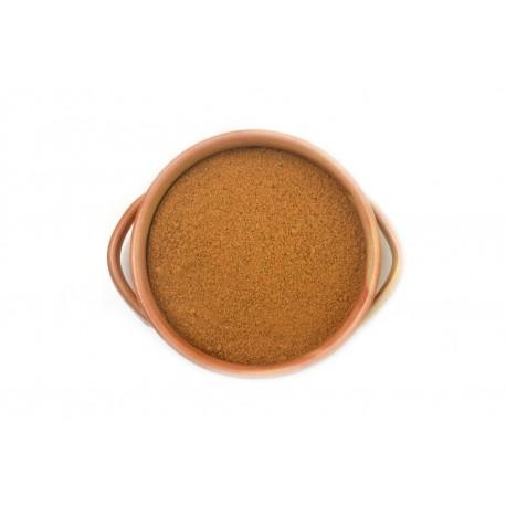 Condimente Carnati Traditionali 1 Kg