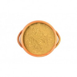 Afrodisiac Picant 1 Kg