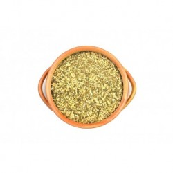 Condimente Chiftele 1 Kg
