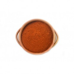 Condimente Shaorma 1 Kg