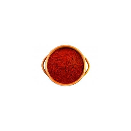 Paprika Afumata Dulce 1 Kg