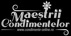 Condimente Online