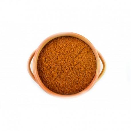 Condimente Hummus 1 Kg