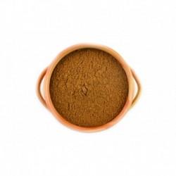 Lebanese 7 Spices 1 Kg