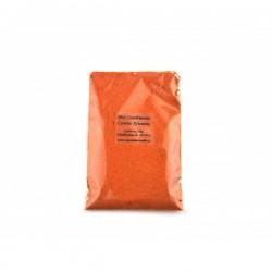 Condiment Costite Afumate